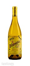 Frey 2019 Biodynamic Chardonnay