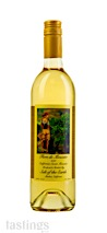 Salt Of The Earth 2020 Flore de Moscato, White Moscato, Madera County
