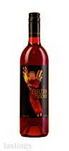 Quady 2020 Electra, Red Moscato, Madera County