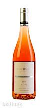 White Horse Winery 2020 Estate Reserve Rosé, Outer Coastal Plain