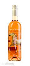 White Horse Winery 2020 Rosé Outer Coastal Plain