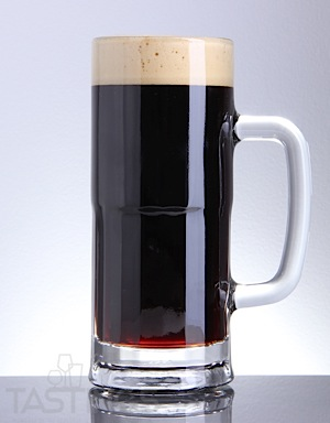 About Dark Lager