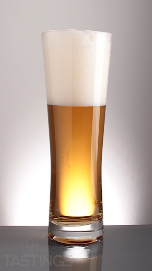 Beer Glass Lager Gold.jpg