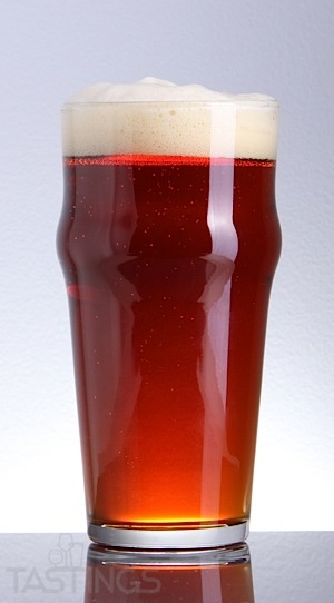 Beer Glass Nonic Pint Amber.jpg