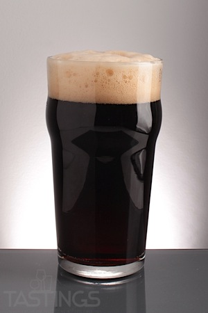 Beer Glass Nonic Pint Dark.jpg