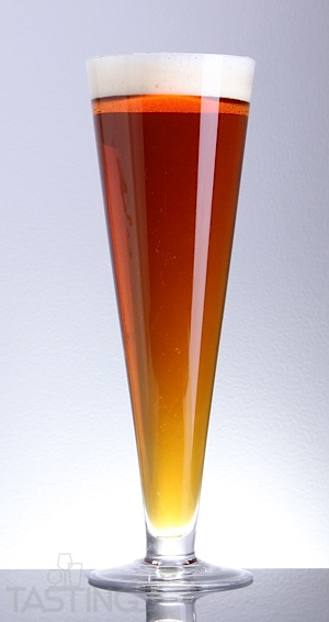 Beer Glass Pilsner Amber.jpg