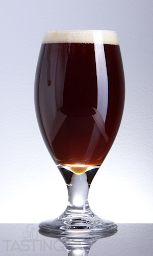 Beer Glass Pokal Dark.jpg