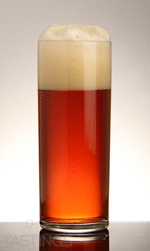 Beer Glass Stange Amber.jpg