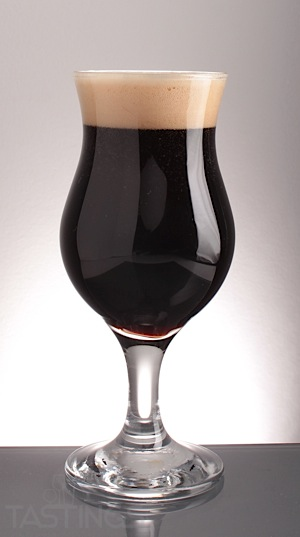 Beer Glass Thistle Dark.jpg