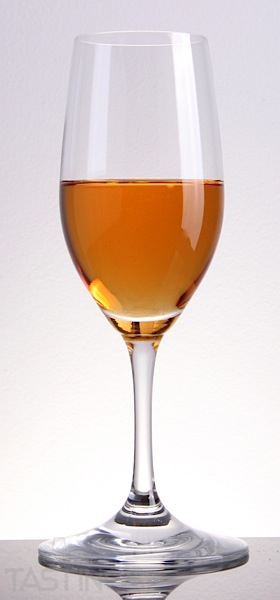 About Flavored Brandy Liqueur
