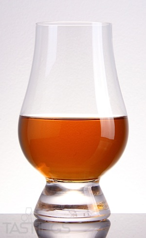 About Speyside Single Malt Scotch