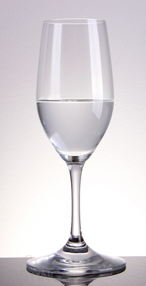 Spirits Glass Copita Clear.jpg