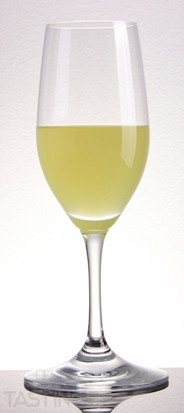 Spirits Glass Copita Cloudy Yellow Green.jpg