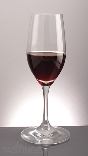 Spirits Glass Copita Dark Brown Red.jpg