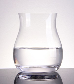 Spirits Glass Glencairn Canadian Clear.jpg