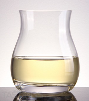 Spirits Glass Glencairn Canadian Straw.jpg
