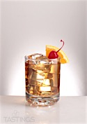 Spirits Glass Mixer Bitters Old Fashioned.jpg