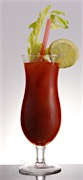 Spirits Glass Mixer Bloody Mary.jpg
