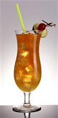 Spirits Glass Mixer Mai Tai.jpg