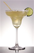 Spirits Glass RTD Margarita.jpg