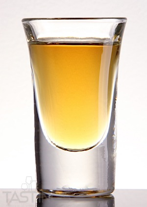 Spirits Glass Shot Amber.jpg