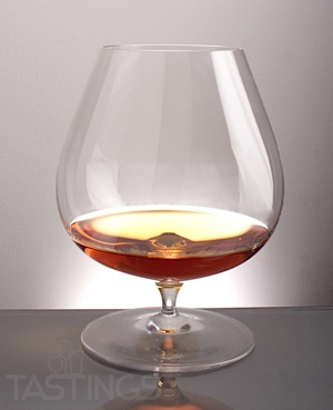 Spirits Glass Snifter Brandy.jpg