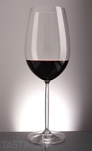 Wine Glass Cabernet.jpg