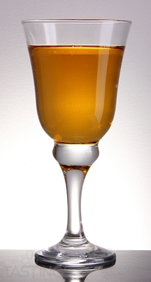 Wine Glass Mead.jpg