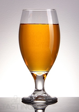 Wine Glass Pokal Cider.jpg