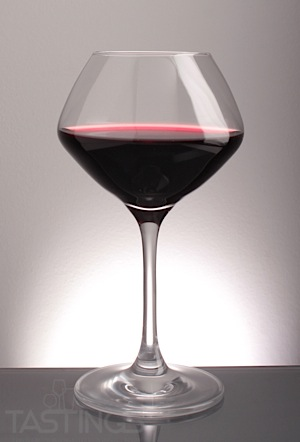 Wine Glass Port.jpg
