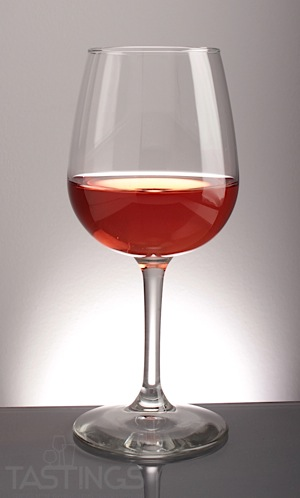 Wine Glass Rose.jpg