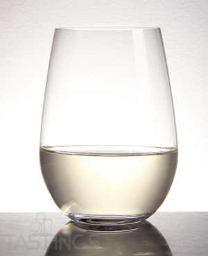 Wine Glass Sake.jpg