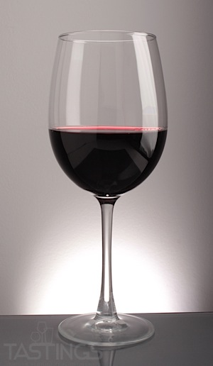 Wine Glass Zinfandel.jpg