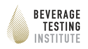 Tastings - Beverage Testing Institute